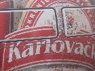 Galerie Karlovacko.jpg anzeigen.